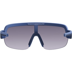 POC Aim Gafas de Sol, azul
